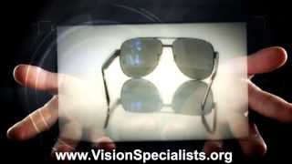 Mont Blanc 364S Sunglasses Sun Glasses 02D Polarized Grey Aviator Shades