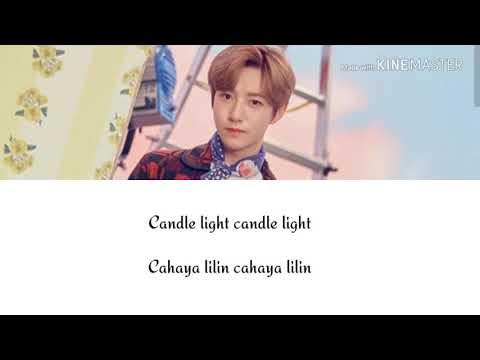 [ SUB INDO ] Candle Light - NCT DREAM