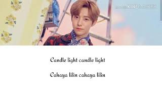 [ Sub Indo ] Candle Light   Nct Dream