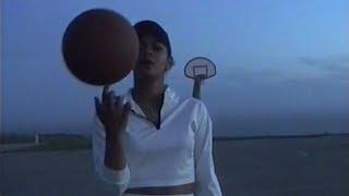 Смотреть клип Toni Romiti - Heard It All Before