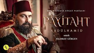 Payitaht Abdülhamid  Mehter Marşı (Ceddin Deden)