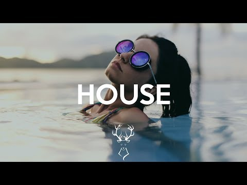 Best House Music 2018 #8