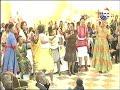 TWCC worshippers| THONGA YAU NA MBADA YAU