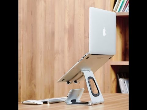 7 Best Laptop Stand for Professional