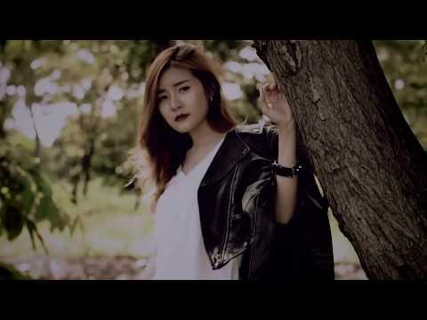 Dj Faahsai feat Alina Renae  Faahsai