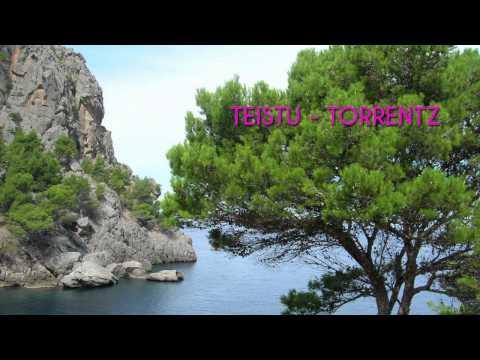 Teistu - Torrentz
