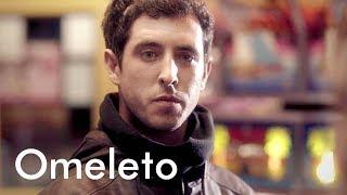 Remora   Drama Short Film   Omeleto