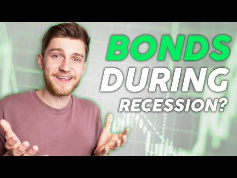 Is Fixed Income (Bonds) Worth It? – Investing For Beginners 2020