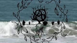 (9-3-20)(Praia do Tombo)(SUP)(Manhã)(Guarujá)(Adquira sua gravação)