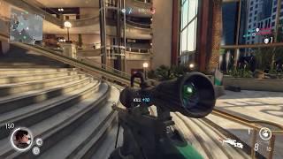 ballistic overkill gameplay pc