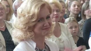 Download хор Трубицыной Mp3 and Videos