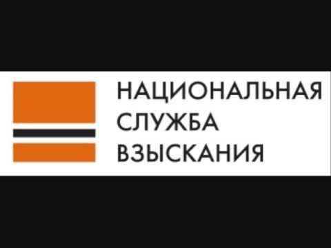 Банк Глобус Украина: отзывы, депозиты и кредиты Банк
