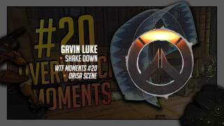 Скачать Gavin Luke Shake Down TG Music