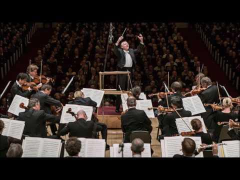 Shostakovich - Symphony No. 7,