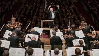 "Shostakovich - Symphony No. 7, ""Leningrad"" - Carnegie Hall Live"