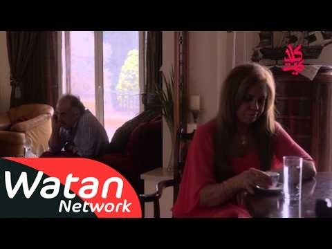 مسلسل العرّاب نادي الشرق الحلقة 23 كاملة HD 720p / مشاهدة اون لاين