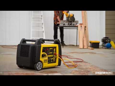 Best Generator Parts Brands 2018 thumbnail