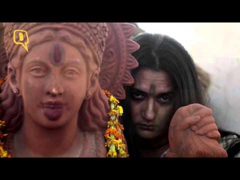 Madhureeta Anand's 'Kajarya' Explores Haryana's Dark Open Secret