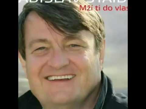 Ladislav Štaidl - Bludička L