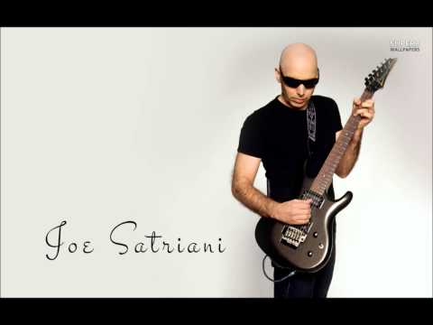 [Sound Only] Joe Satriani - Satch Boogie (Guitar Cover)