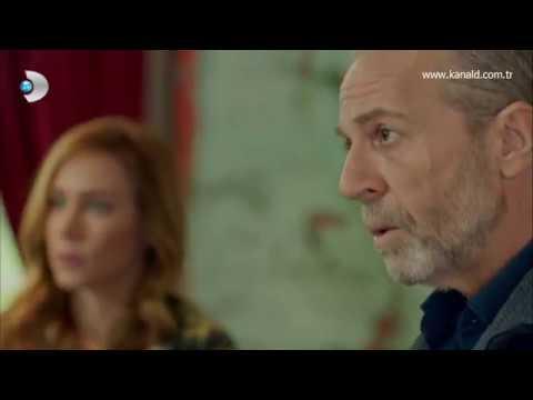 Poyraz Karayel  - 4 dk'da Poyraz Karayel 71 .Bölüm
