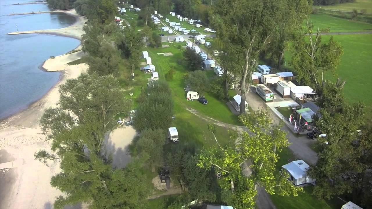 Campingplatz bettingen am mainzer best sports betting sites for usa players