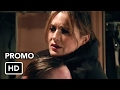 Law and Order SVU 18x12 Promo