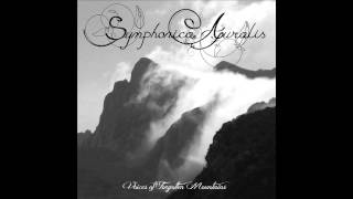 Symphonica Auralis - Ascension to the Stars