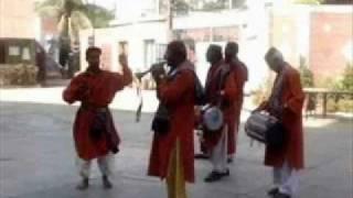 Sarmad Sindhi - Jean marun saan