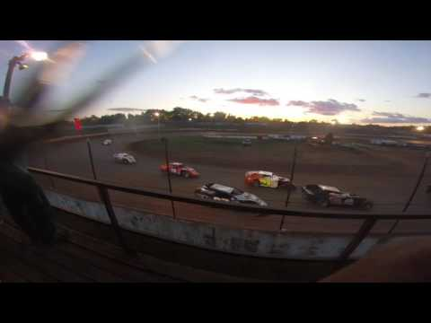 rice lake speedway 6 7 16 003 part 3