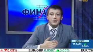 Торговые платформы фондового рынка.(http://inmarket.biz., 2011-02-09T19:15:57.000Z)