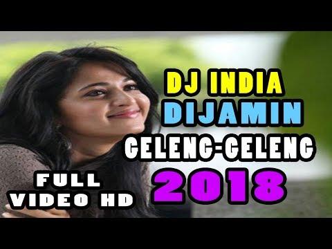 MUSIK INDIA  HAR DIL JO PYAR KAREGA TERBAIK SEPANJANG MASA (DJ SUPER BASS 2018)