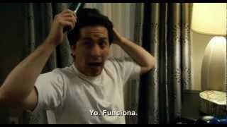 PROYECTO X / Trailer 2 HD subtitulado a español - oficial de Warner Bros. Pictures