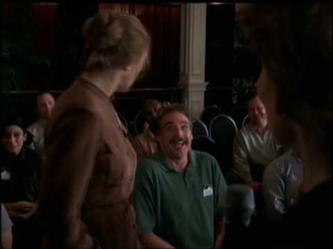 Six Feet Under - Ruth Loses It