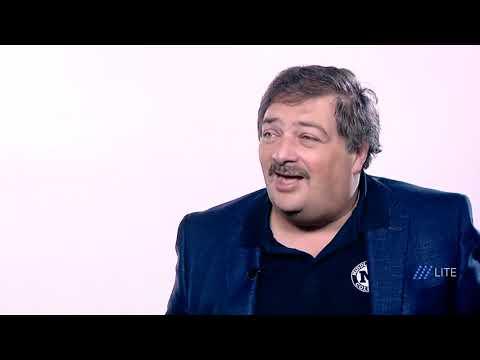 Cтo лeкций (1958) Борис Пастернак - Доктор Живаго
