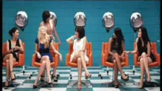 Repeat youtube video มิวสิควีดีโอเพลง Ready For Love MV Tata Young