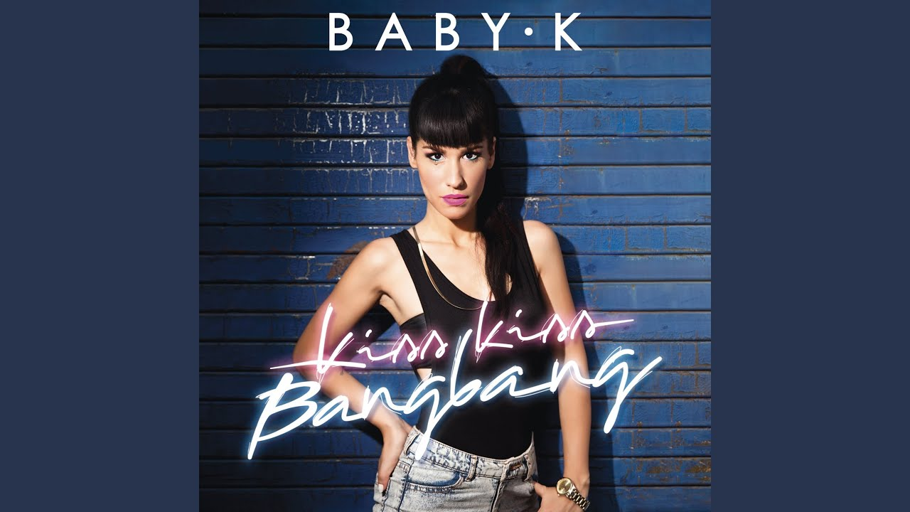 Roma - Bangkok - YouTube
