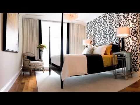 Ambrose Price Designs: The Residences at the Ritz Carlton, Toronto