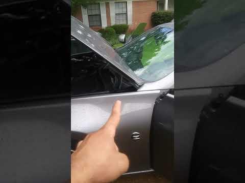 Caja de fusibles prinl MAIN FUSE BOX NISSAN 370Z Nissan Z Fuse Box on