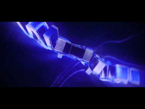 ♦ Ultimate Intro  | By Golodox (ae) ft. ZekoFX (c4d) ♦