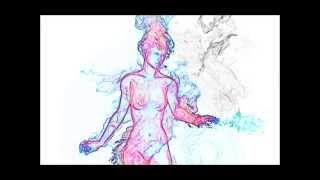 Rammstein vs Darude (Vaski Remix) - Du hast Sandsturm (dubstep mashup) DJ Schmolli