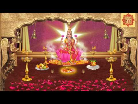 Dhanteras wishes, sms, quotes in Hindi - Dhanteras status in Hindi