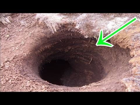 TREASURE FOUND IN THE HOLE! METAL DETECTING MAJOR BUCKET LIST FIND! PLANTATION HOUSE DIG PART 2