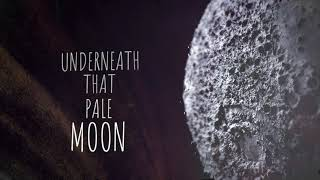 Fates Warning – Now Comes The Rain (Official Lyric Video)