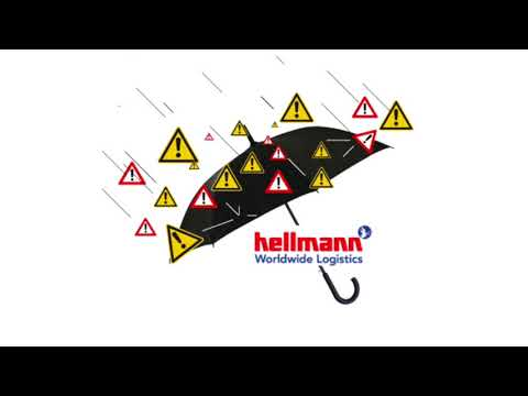 Safety Management Toolbox Talk - Dynamic Risk Assessments