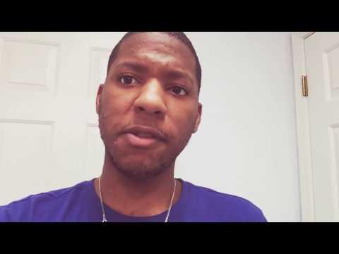 My Knicks: Vs Hornets [1/27/17]