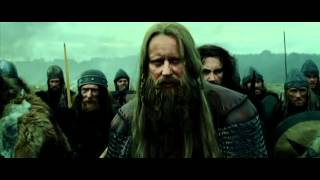 King Arthur   - Trailer