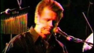 Brian Wilson - Live @ BB King's November 2002 (Part 8)