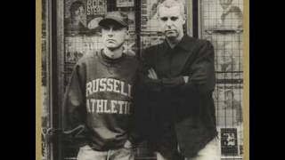 Video Delusions of grandeur Pet Shop Boys