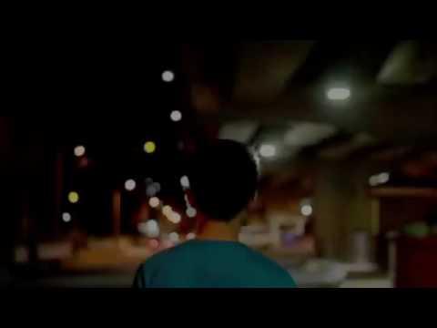 Bernafas tanpamu - short movie for instagram